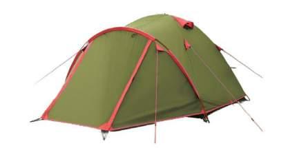 Палатка Tramp Lite Camp 3 TLT-007.06