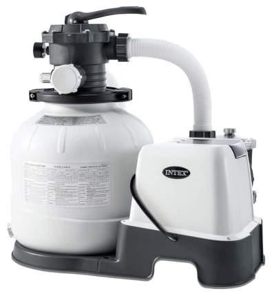 Хлоргенератор для бассейна Intex 26680 10000л/ч