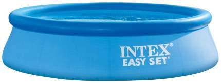 Бассейн Intex 28122 Бассейн Easy Set 305 х 76 см