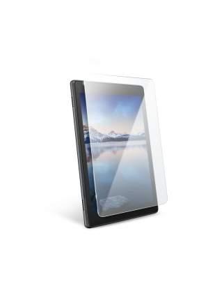 Пленка MOCOLL для ридера Amazon Kindle 3 глянцевая (PKAMAZG1)