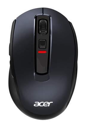 Беспроводная мышь Acer OMR070