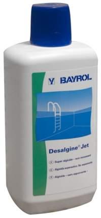 Дезинфицирующее средство для бассейна Bayrol 4541501 Дезальгин Джет 1 л