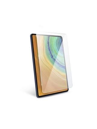Пленка MOCOLL для планшета Huawei MatePad T10S глянцевая (PKHUAWG19)