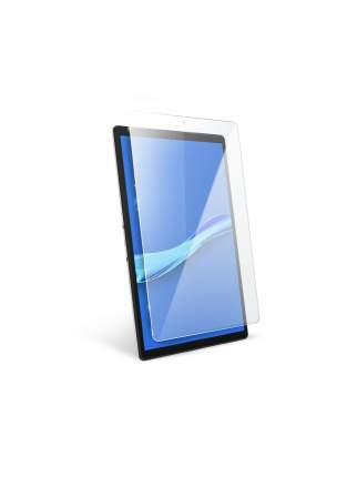 Пленка MOCOLL для планшета Lenovo TB-8504 глянцевая (PKLENG14)