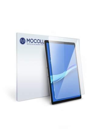 Пленка MOCOLL для планшета Lenovo Tab M10 Plus глянцевая (PKLENG16)