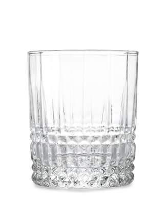 Набор стаканов Luminarc, Elysees N7451