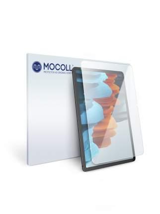 Пленка MOCOLL для планшета Samsung Galaxy Tab S6 глянцевая (PKSAMG12)