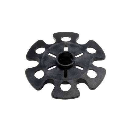 Кольцо для треккинговых палок Finpole A00013 2 шт.