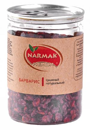 Сушеные ягоды барбарис