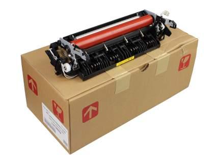 Термоузел CET6508 для Brother HL-5340/5370/5350, DCP-8080 (LU7186002)