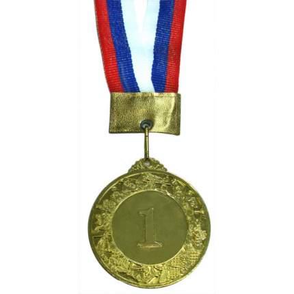 No.96-1 Медаль 1-место (6,0*0,3см.)