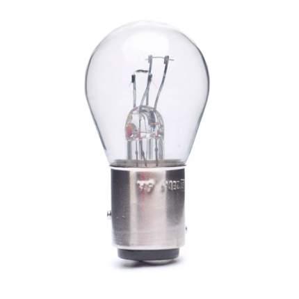 Лампа накаливания P21/4W 12V (21/4W) DayNight