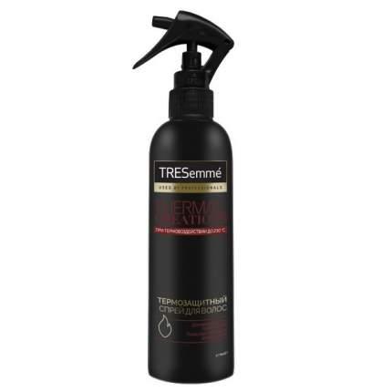 Спрей для волос TRESemme Термозащитный, 300 мл