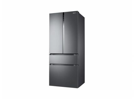 Холодильник Samsung RF50N5861B1