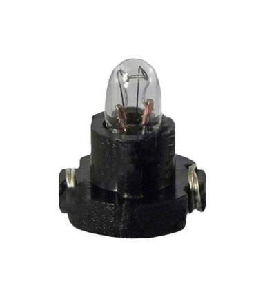 Лампа накаливания (10шт в упаковке) приборной панели T3 14V 0.91W TOYOTA