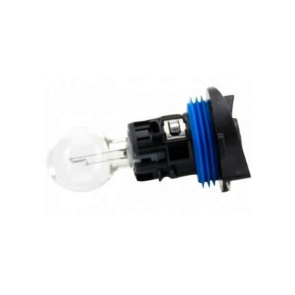 Лампа подсватки C5(X7) 12V-W5W BLUE