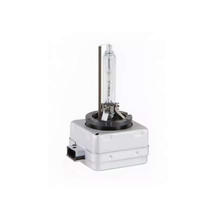 Лампа ксеноновая D1S 4300K +20% бокс Premium XENITE