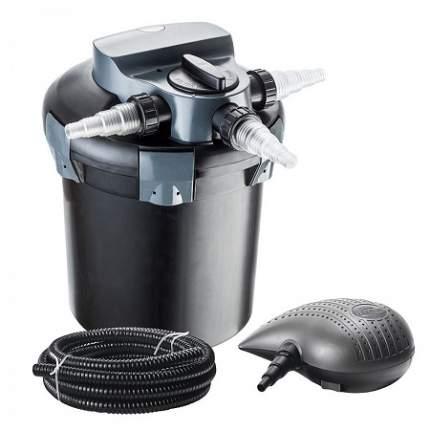 Фильтр для пруда Heissner FPU-7200-00