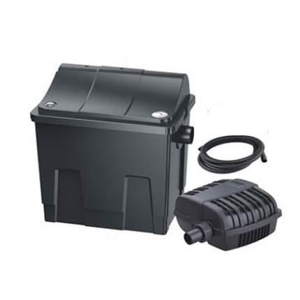 Фильтр для пруда Sunsun CBF-200T