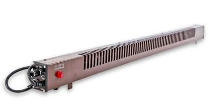 Конвектор Мегадор МR100 BL11 Brown