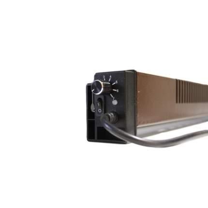 Конвектор Мегадор МR150 BL11 Brown