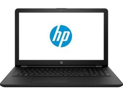 Ноутбук HP 15-rb079ur 8KH75EA