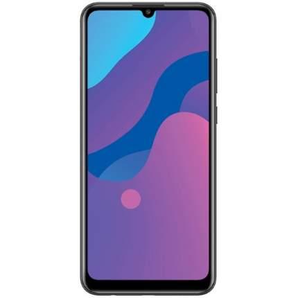 Смартфон Honor 9A Midnight Black (MOA-LX9N)
