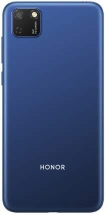 Смартфон Honor 9S Blue (DUA-LX9)