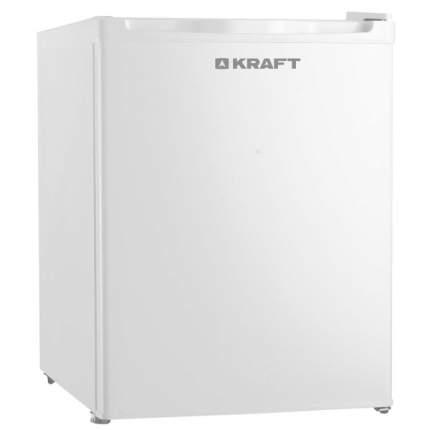 Холодильник Kraft KR-50W White