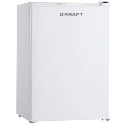 Холодильник Kraft KR-75W White