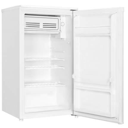 Холодильник Kraft KR-115W White