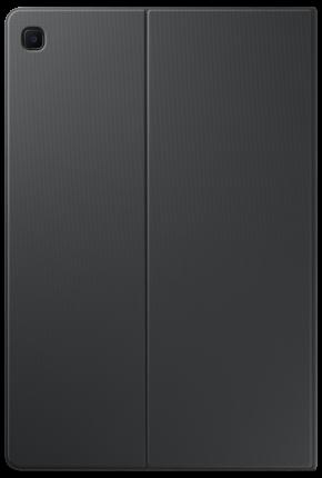 Чехол Samsung Book Cover Tab S6 Lite Oxford Gray (EF-BP610PJEGRU)