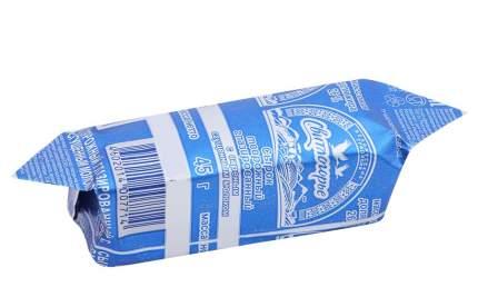 Сырок свитлогорье глазирован творожный  с варен сгущен молоком 26 % 45 г