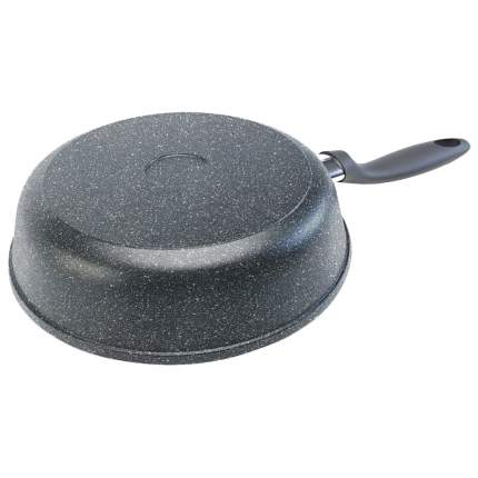 Сковорода Нева Металл Neva Granite NG126 26 см