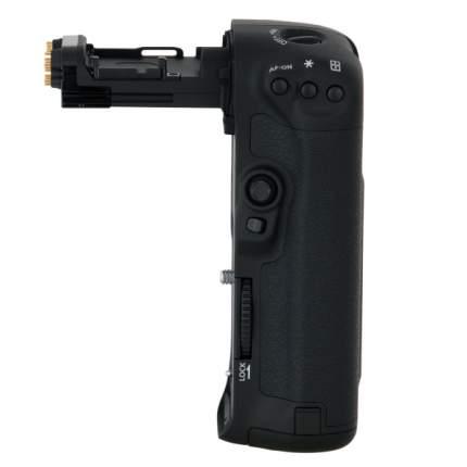 Батарейный блок Canon BG-20E
