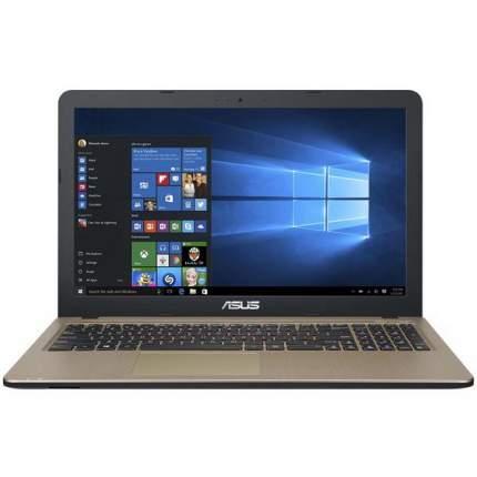 Ноутбук Asus F540UB-DM1514T