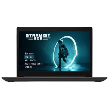 Игровой ноутбук Lenovo IdeaPad L340-17IRH (81LL0089RU)