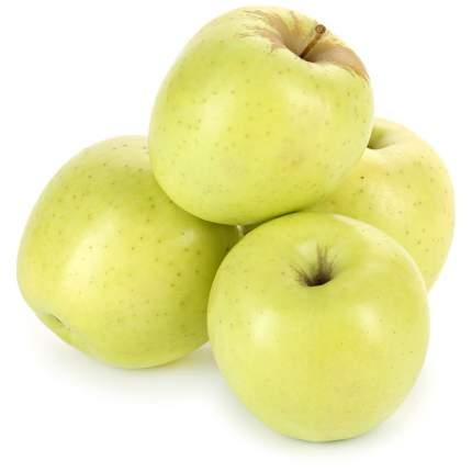 Яблоки голден 800 г