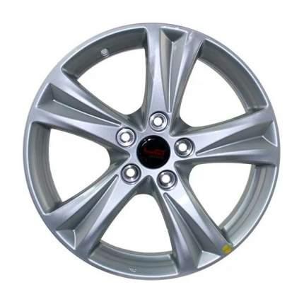Колесный диск LegeArtis HND220 (L.A.) 7xR17 5x114.3 ET45 DIA67.1
