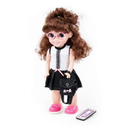 Кукла Диана в школе, 37 см