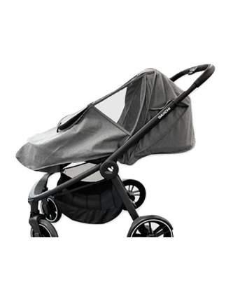 Дождевик-защита для коляски DAIICHI Allee DIC-ALA002