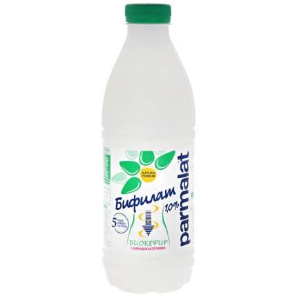 Биокефир Пармалат бифилат 1% 1000 г