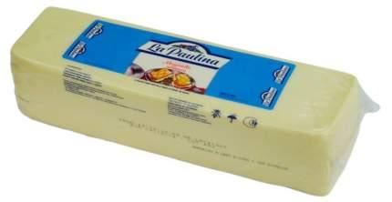 Сыр моцарелла ла паулина бзмж жир. 42 % кг вес молфино аргентина