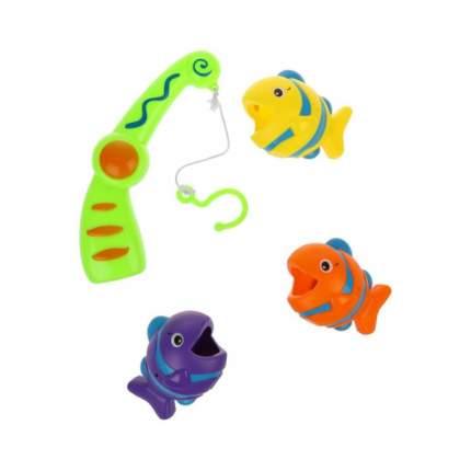 Игровой набор Рыбалка, арт. Q211-G