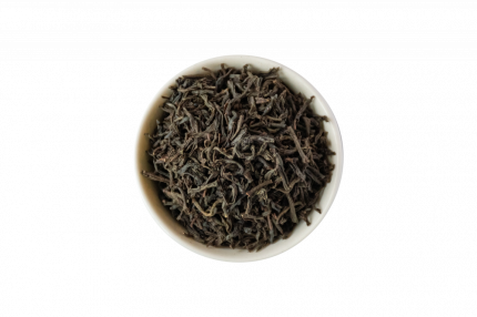 Чай Эрл Грей черный с добавками 50 г