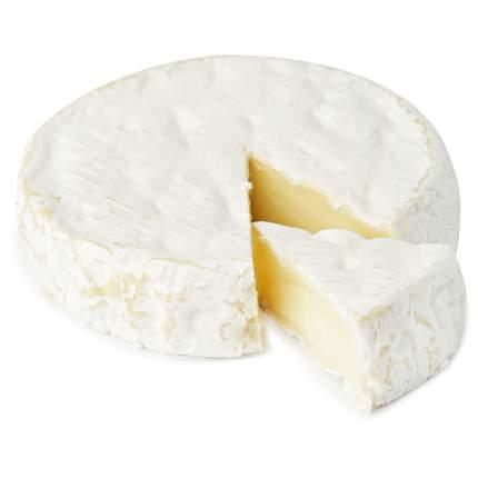 Сыр кастелло камамбер с белой плесенью бзмж жир. 50 % 125 г к/к сыроварня волжанка россия