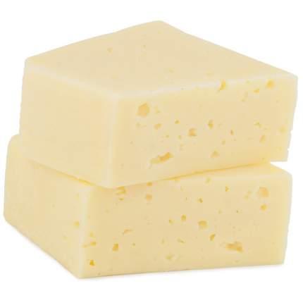 Сыр Арла Натура тильзитер 45% 250 г
