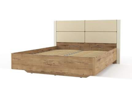 Кровать с подъёмным механизмом Hoff Livorno 80355585