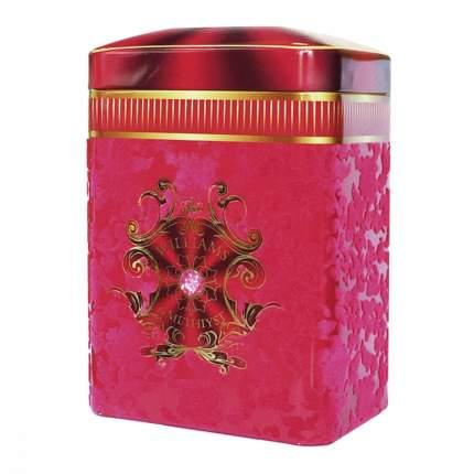 Чай Williams Amethyst черный с ароматом вишни 150 г