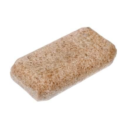 Соляная плитка с эфирным маслом Банные Штучки Кедр 200 г